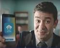 TAF-TV-Reklam