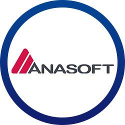 anasoft